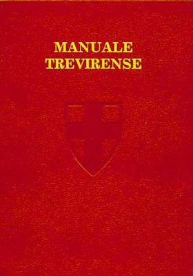 Dieses Buch bietet ein Handbuch zu Trier, stüzt sich dabei auf eine alte Ritensammlung und drängt zum Erhalt des Trierer Eigenguts