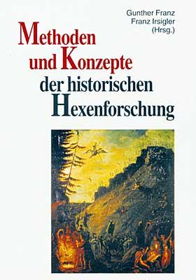Dieses Buch behandelt auf interessante und weit reichende Weise verschiedene Aspekte der Hexenforschung welche sowohl als Einführung als auch als Vertiefung dienen können.