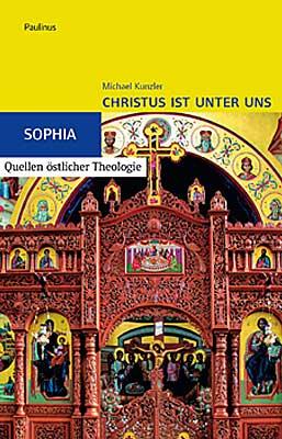 Christus ist unter uns beschäftigt sich mit der Symbolwelt der Liturgie
