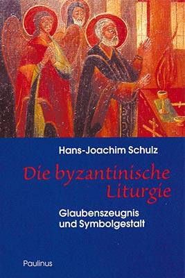 Dieses Buch konzentriert sich auf die Byzantinische Liturgie und erläutert ihre Geschichte