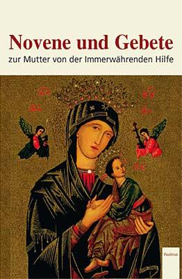 Dieses Buch bietet dem Leser Novene und Gebete an Maria, welche private, kirchliche und ganz allgemeine Probleme ansprechen