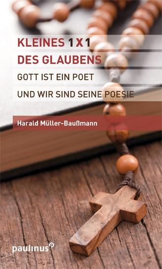 PAUBP_1x1desGlaubens_Umschlag_RZ.indd