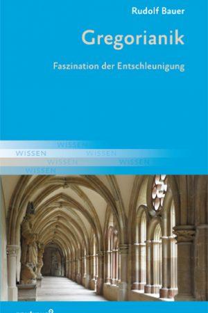Dieses Buch richtet sich an Singende und Hörende und berichtet von der Schönheit der Gregorianik, aber auch von ihren religiösen und historischen Hintergründen.