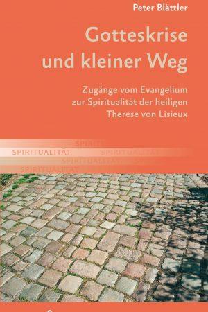 Eine einfühlsame und verständnisvolle Erzählung über das Leben das die heilige Therese von Lisieux führte und wie sie mit festem Glauben ihre eigene Gotteskrise bewältigte.
