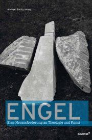 In allen Epochen trifft man immer wieder auf dieses eine Thema: Engel - eine Herausforderung ist die Betrachtung dieses Themas allemal, doch davon lässt sich dieses Buch nicht abbringen. Mit Hilfe moderner Kunst, spiritueller sowie rationaler und kritischer Impulse, geht es das Thema an.