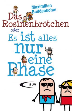 Buddenbohm-rosinenbroetchen_01