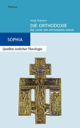 Dieses Buch geht auf Aspekte und Traditionen der orthodoxen Kirche ein und bringt uns diese so näher