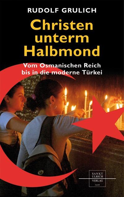 Christen-Halbmond-gross_01