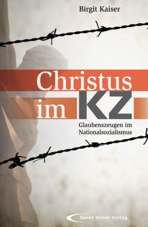 Christus-im-KZ_02