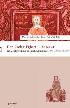 Codex_Egberti