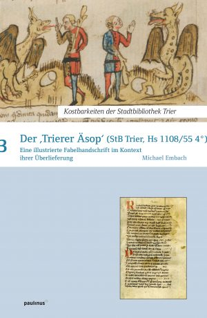 Cover_Embach_Aesop