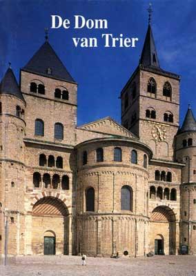 Fakten und Wissenswertes über den Dom zu Trier, nun auch auf Holländisch