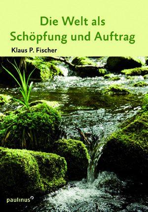 Cover_Welt der Schoepfung_RZ_Pfade.indd