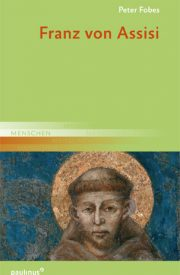 Dieses Buch lädt dazu ein Franz von Assisi in unserer heutigen Zeit verstehen zu lernen und ihn aus moderner Perspektive neu kennen zu lernen.