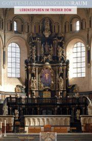 Ein Buch das den Trierer Dom, als Gottes Haus und zugleich als Lebensraum aller darstellt, die ich besuchen und Zeit dort verbringen. Dieses Buch möchte dabei helfen inne zu halten und zu verstehen.