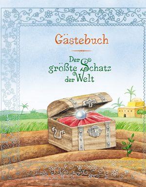 Gaestebuch_01
