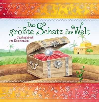 Geschenkbuch_01