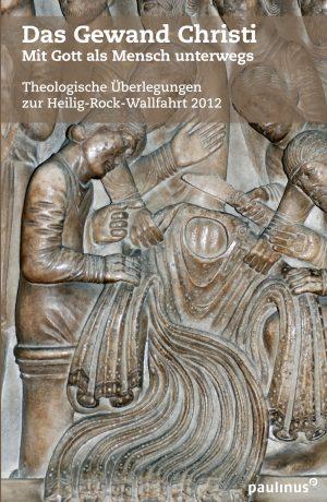 Das Gewand Christi wird hier im Hinblick auf die Heilig Rock Tage 2012 näher betrachtet und diese Interpretation wird durch verschiedene interessante Fakten und Betrachtungen ergänzt.