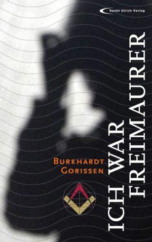 Burkhardt Gorissen gewährt dem Leser in diesem Buch einen Einblick in das Leben der Freimaurer und berichtet wie es war, einer von ihnen zu sein.