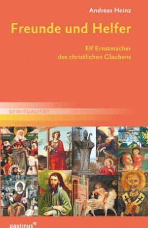 z15-07-30_PAUBP_833_A-Heinz_Freunde_u_Helfer_UMSCHLAG.indd