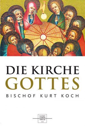 Koch-Kirche-Gottes_01