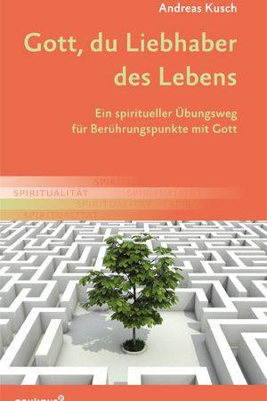 Dieses Buch will als spiritueller Übungsweg dienen, welcher mit über 30 gut erklärten Aufgaben den Weg zu Gott und seiner Schöpfung ebnet um ihn und uns selbst besser zu verstehen.