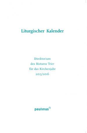 LK_Umschlag_15_16_k1.qxd:LK_Umschlag_08_09.qxd