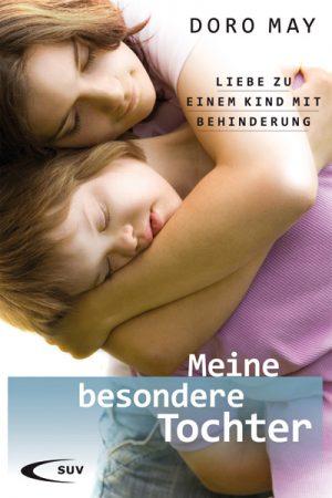 Auf unglaublich einfühlsame und verständnisvolle Weise beschreibt die Autorin in diesem autobiographischen Werk die ganz besondere Liebe zu einem Kind mit Behinderung vom Moment des Schocks über das Erkennen, dass dieses Kind etwas ganz besonderes und wundervolles ist.