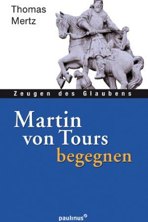 Hier begegnet der Leser Martin von Tours mal von einer ganz anderen Seite. Viele kennen ihn nur als St Martin, doch er war auch Bischof und Missionar und unterlag den politischen Wirren seiner Zeit.