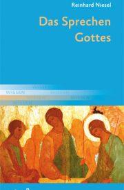 Eine interessante Neubetrachtung der hl Schrift die dabei helfen soll das Sprechen Gottes einzuordnen, zu strukturieren und zu verstehen.
