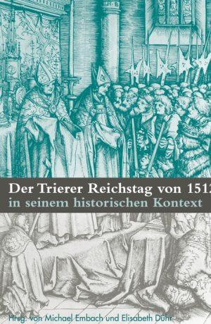 567_Stadtbibo_Reichtag_SU.indd