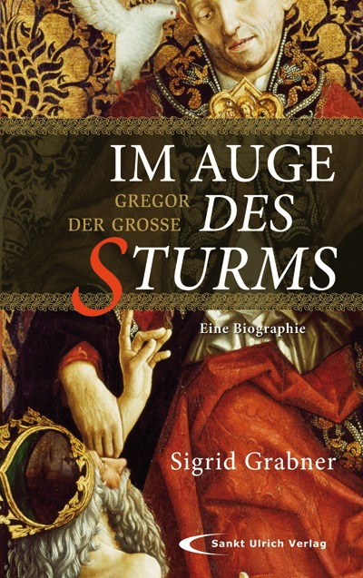 SU-Im-Auge-d-Sturms_01