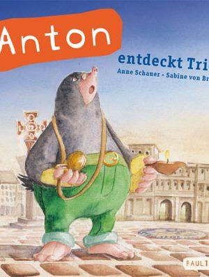 Schauer_Anton