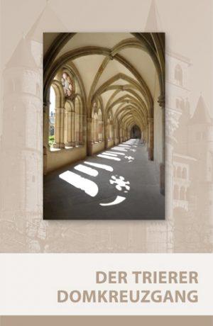 Dieses Buch nimmt den Leser mit auf einer Reise durch Geschichte und Architektur, auf der man viel wissenswertes über den Trierer Domkreuzgang erfährt