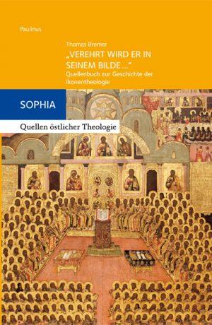Eine Sammlung an alten, erstmals auf Deutsch erhältlichen, Texte zur Ikonenverehrung in der östlichen Kirche.