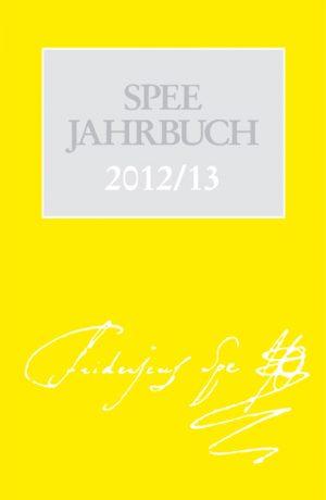 Spee_JB_Umschlag_rz_12_13.qxd:Spee_JB_Umschlag_08.qxd