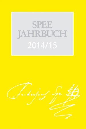 Wichtige und interessante Themen aus der Lehre und dem Leben von Friedrich Spee werden hier angesprochen und diskutiert.