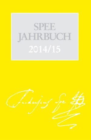 Spee_JB_Umschlag_14_15_rz.qxd:Spee_JB_Umschlag_08.qxd