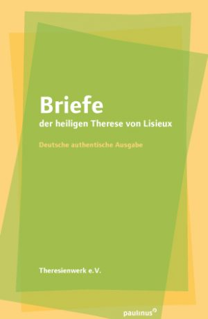 Therese_Briefe_Umschlag_end.indd