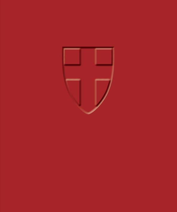 Das Trierer Messproprium konzentriert sich hauptsächlich auf die Eigenfeiertage einiger weniger bekannten, aber beliebten Heiligen des Bistums Trier.