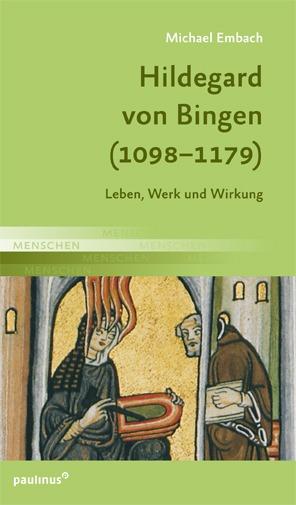 Dieses Buch eröffnet einen einzigartigen Blick auf das Leben, das Wirken und das Werk von Hildegard von Bingen, bezogen auf ihren historischen Kontext.