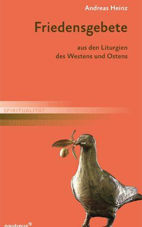 Heinz734_Umschlag_end.indd