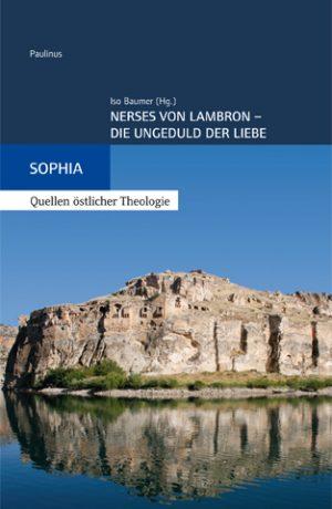 Nerses von Lambron witterte in seinen Texten, Reden und Briefen gegen die Spaltung der Kirche und setzte sich stattdessen für ihre Einheit ein. Dies wird hier nun diskutiert und analysiert.