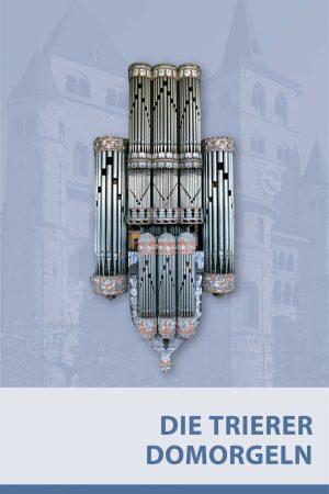 Wie so oft in Trier begann alles mit den Römern - Die Geschichte der Orgeln in Trier beschäftigt sich mit den Anfängen, den ersten Orgeln, erfunden von den Römern, bevor es den Dom überhaupt gab, bis hin zu den heute so bekannten und beliebten Trierer Domorgeln.