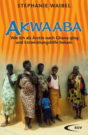 Waibel-Akwaaba_01