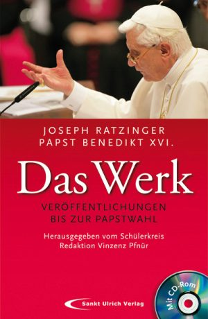 benedikt-das_werk_02