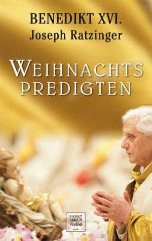 Eine Sammlung von einfühlsamen und besinnlichen Weihnachtspredigten Papst Benedikts XVI welche den aufmerksamen Leser mit sich nimmt und ihm das Geheimnis des Fests der Liebe und der Geburt Jesu verstehen lässt.