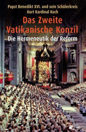 Die Reform die das Zweite Vatikanische Konzil in der Kirche einführte und sie somit hin zur modernen Welt führte, sind weit verbreitet und bekannt. Dieses Buch nun vereint Beiträge und Vorträge welche Diskutieren wie Papst Benedikt XVI zu diesen Reformen stand und warum er Latein im Gottesdienst und die Mundkommunion wieder einführen wollte.