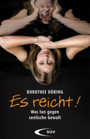 doering-Es-reicht_01