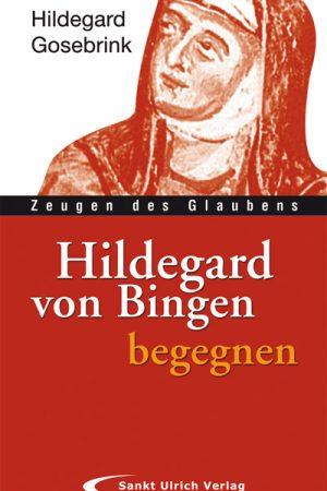 Ein Blick auf das Leben von Hildegard von Bingen, bei dem sowohl ihr Leben als Ordensfrau und ihre künstlerische Seite, als auch ihre Rolle in der Politik ihrer Zeit und der Kirche ihrer Zeit thematisiert werden.